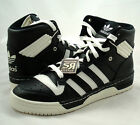 2616450302734040 1 Packer Shoes x adidas Originals Conductor Hi NJ Americans | Available