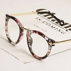 Karen Metal Arrow Vintage/Retro Harvest EYEGLASSES FRAME Women Glasses 8888