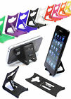 Smartphone Foldable Travel  Desk iClip Stands : iPhone Samsung : x1 to lot