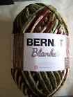 Bernat Blanket Big Ball Yarn 1 skein choice/color  161110