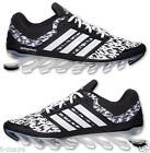2616750901734040 1 adidas Springblade Partners with The Wolverine
