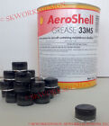Kyпить Aeroshell 33ms Barrel & Nut Grease (Multiple Quantities) на еВаy.соm