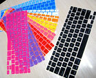 Keyboard Cover Protector for Dell Inspiron 15R N5110 M511R M5110 M531R 15R-5521