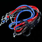 Adjustable Sunglasses Neck Cord Strap Eyeglass Glasses String Lanyard Holder EW
