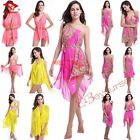 HB07 Multi-wear Summer Sexy Bikini Cover Up Beach Dress Or Swimwear Bikini Set