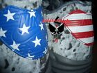Nike Air Max 90 Lunar SP Moon Landing 3m reflect apollo 11 INDEPENDENCE america