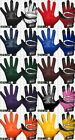 NEW Cutters S450 Rev Pro Football Receiver Gloves, S-XL