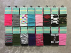 Infant Baby Leg Warmers 16 Colors To Choose