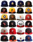 New Era - 59FIFTY Coop Classic - MLB Baseball cap hat