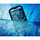 New Authentic LifeProof fre Waterproof Phone Case For Samsung galaxy S3