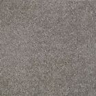 Dublin Twist Urban Pearl Grey Heavy Domestic Carpet Lounge Bedroom Stain Resist
