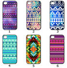 Designer Phone Hard Case Cover Galaxy Tribal Collection 3b
