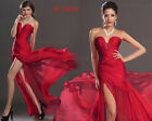 eDressit New Sexy Red Celebrity Evening Dress  Prom  Gown Party Dress  UK 6-20