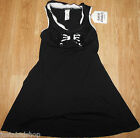 David Charles baby girl black party dress 18-24 m 2 y BNWT special occasion