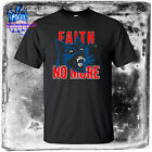 new FAITH NO MORE King For A Day Mike Patton mens t shirt S to 4XLT