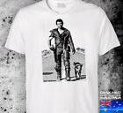 MAD MAX TSHIRT SM TO 3XL FORD xa xb xc xy HARDTOP FALCON