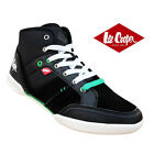 Lee Cooper Men Sports Shoe 3516 Black