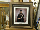 74mm BRONZE GRADUATION PHOTOGRAPH/PICTURE FRAME-ALL SIZES AVAILABLE