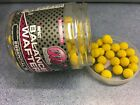 MAINLINE BAITS HIGH IMPACT WAFTERS