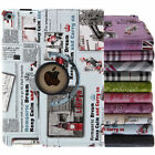 PU Leather 360 Rotating Smart Case Cover Stand for Apple iPad 2 3 4 mini Air1 2