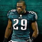 Demarco Murray Philadelphia Eagles Nike Elite Men's Jersey $119.99 USD on eBay