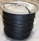 16 GAUGE Monster Dog Underground Fence Wire 60mil LD PE Solid 2 DBY Con