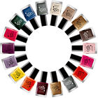 AVON NEW GEL FINISH NAIL ENAMEL  ~ FREE P&P