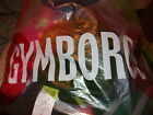 NWT Gymboree Wholesale Lot Fall Winter $ 1,000 RV 10 dresses guaranteed