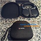 Generic Hard Carry Case Box Bag For Bluetooth Wireless Noise Canceling Headphone