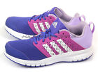 Adidas Madoru K Youth Kids Running Shoes Night Flash/White/Flash Pink B26519