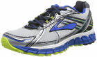 BROOKS ADRENALINE GTS 15 RUNNING SHOES  - RRP £109.99