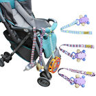 SippyPal Sippy Pal No Drop Baby Bottle Toy Sippy Cup Holder Strap For Stroller