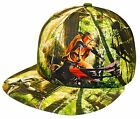 New Era 59fifty All Over Battle Star Wars Fitted Hat C-3PO Endor Luke Skywalker