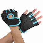Weight Lifting Gloves Fitness Glove Gym Exercise Glove Training Sport Women Man