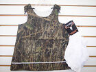 Infant & Toddler Girls True Timber Camo Dress w/ Bloomers Sizes 24Month & 3T