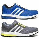 Adidas Galaxy Elite M - Mens Running Shoe / Sneaker