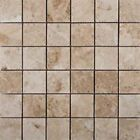 LIGHT CAPPUCINO Mosaics  from £5.09 Lowest price on Ebay 1st Quality