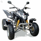 QUADZILLA 300E XLC ROAD LEGAL RACE QUAD BIKE ATV BRAND NEW 2015