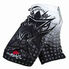 NWT Quiksilver MEN'S SURF BOARDSHORTS ATHLETIC CASUAL SHORTS SWIMSUIT SWIMSHORTS
