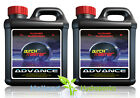 Dutch Master Advance Flower A&B 2 Part Plant Nutrient for Hydroponic growing