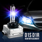 2x D1S / D1R OEM HID Xenon Headlight Replacement for Philips or OSRAM Bulbs