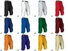 Champro Sports Dazzle Game Youth Football Pants W/O Pads FPY7 Colors and Sizes