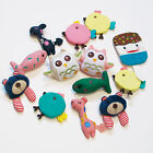 Handmade Cute Animals Brooch, Kids Accessorise, Kids gift/Party Gift
