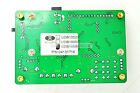 UDB1008S Function Signal Generator Source Frequency Counter DDS Module Wave 8MHz