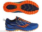 MENS SAUCONY PEREGRINE 5 MEN'S RUNNING/SNEAKERS/FITNESS/TRAINING/RUNNERS SHOES