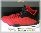 Nike Air Jordan New School Gym Red Black 768901-601 US 8~12 Air Max