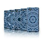 Mandala Art Phone Case/Cover for Sony Xperia Z3 Compact