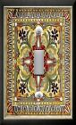 Light Switch Plate & Outlet Covers ITALIAN TILE 02 - Home Decor