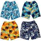 """Summer Holiday Beach Clothes Swimming Pool Surf Wear Board Shorts 28"""" to 40"""" NEW"""