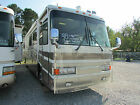 1998 Monaco Dynasty 40 ft. Diesel Class A , Slide Out, Top of the Line, Video